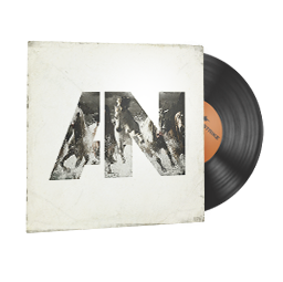 StatTrak™ Music Kit | AWOLNATION, I Am