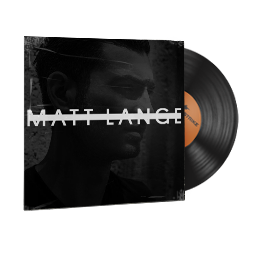 StatTrak™ Music Kit | Matt Lange, IsoRhythm
