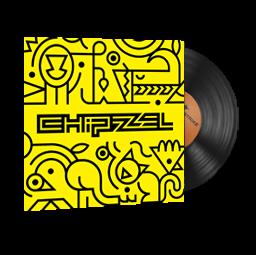 Music Kit | Chipzel, ~Yellow Magic~