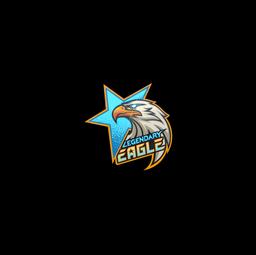 Sticker | Legendary Eagle