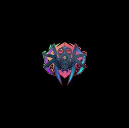 Sticker | Mastermind (Holo)