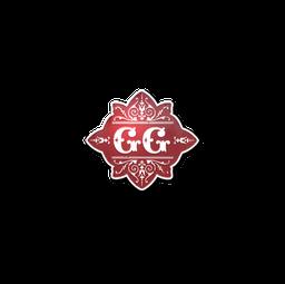 Sticker | Good Game