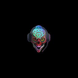 Sticker | Stan (Holo)