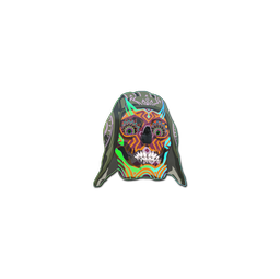 Sticker | Boris (Holo)