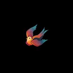Sticker | Chicken of the Sky
