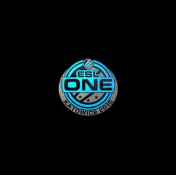 Sticker | ESL One | Katowice 2015