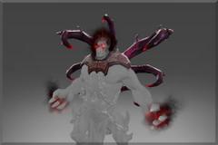 Diabolical Appendages
