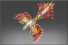 Kitestar Splendor Wings