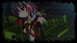 Steam Anime Backgrounds