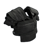 Blackout Vest icon