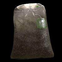 Tea Bag Rust Skin