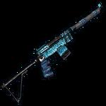 Azul Sar icon