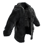 Blackout Jacket icon