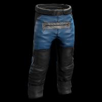 Kayak Pants Rust Skin
