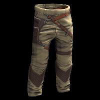 Buscador Pants