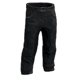 Blackout Pants icon