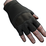 Blackout Gloves icon