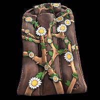 Spring Sleeping Bag Rust Skin