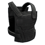 Blackout Chestplate icon
