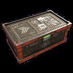 Cargo Heli Large Box