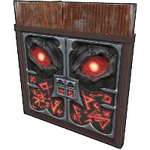 Double Door from Hell icon