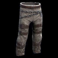 Maniac Pants