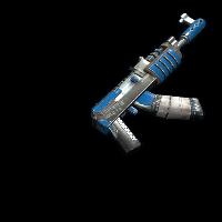 Cobalt Security AR