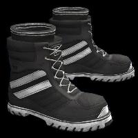 Training Boots