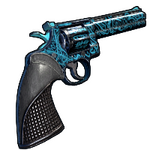 Azul Python icon