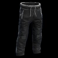 Rust Training Pants Skins