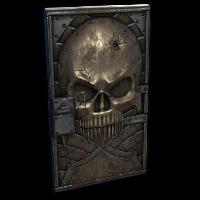 El Dorado Door