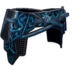 Azul Roadsign Pants icon