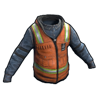 Operator Hoodie