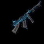 Azul Thompson icon