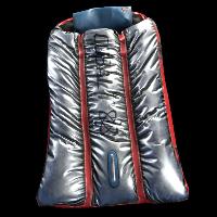 Thermal Sleeping Bag Rust Skin