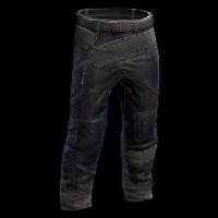 Loot Leader Trousers