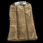 Comfortable Cardboard icon