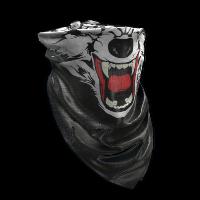 Beast Bandana