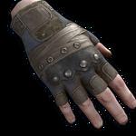 Cajun Gloves