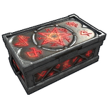 Box from Hell icon