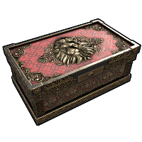 Oathbreaker Box
