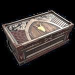 Bone Collector Box