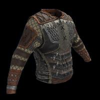 Road Raider Shirt