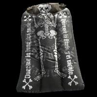 Muertos Sleeping Bag Rust Skin