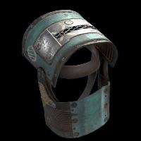 Loot Leader Helmet