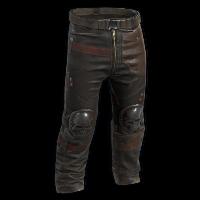 Outlaws Pants