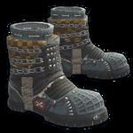 Badboy Boots