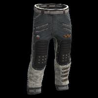 Badboy Pants