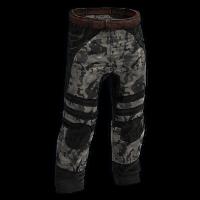Predator Pants