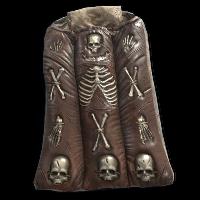 Cannibal Survival Bag